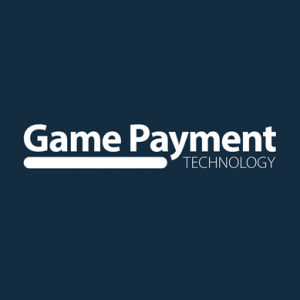 Game Payment