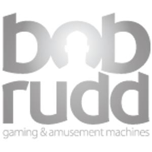 Bob Rudd Square