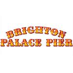 Brighton Square