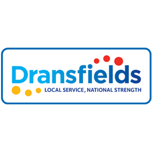 Dransfields