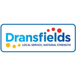Dransfields Square