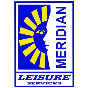 Meridian Leisure Square