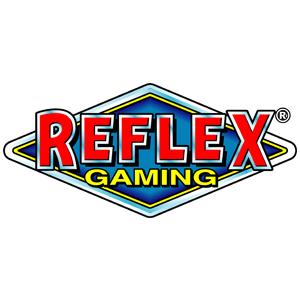 Reflex gaming