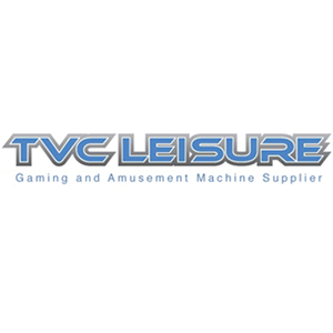 TVC Square