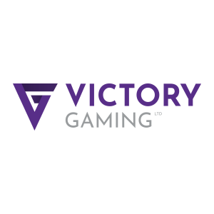Victory Gaming Square