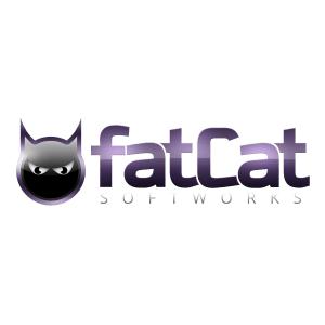 factcat Square