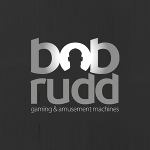 Bob Rudd
