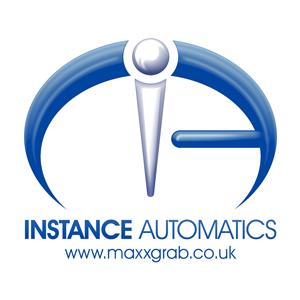 Instance Automatics