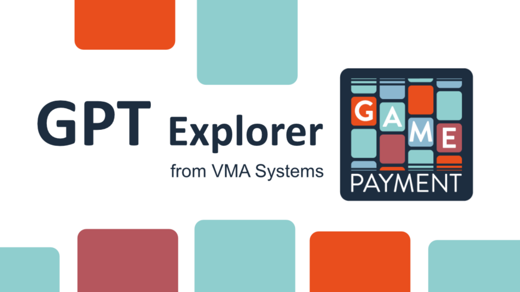 GPT Explorer App from VMA Systems