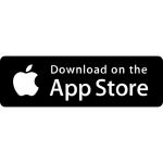 Apple_512x512