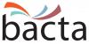 Bacta-Logo-3