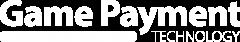 GPT logo_WHITE